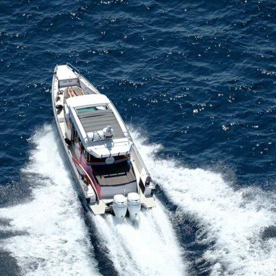 Axopar-37-Cabin-gallery-Superyacht-Cup-2017-CB21050